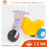 High Quality Cheap Plastic Motorcycle Toy for Children