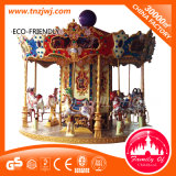 Luxurious Merry Goes Round Carousel for Sale