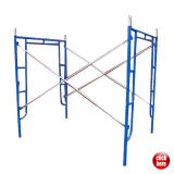 Tubular Quicklock Walk Through Frame Scaffolding