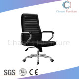 Luxury High Grade Boss Chair Good Quality Leather Office Furniture (CAS-EC1850)