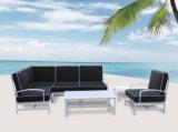 Garden Patio Rattan New Model Sofa Sets Pictures