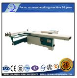 Hot Selling Lowest Price Small Unit Acrylics Sheets Cutting Panel Saw Wood Working Tool / Vertical, Manual Wood Panel Saws