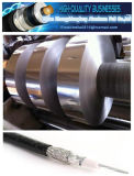 Professional Manufacturer of Al Mylar Tape for Cable