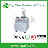 Good Price Touched Screen Fiber Optic Polishing Machine Grinding Machine