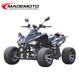 Best Price Hot Selling 110cc Quad ATV