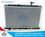 China Wholesale Auto Radiator for Hyundai KIA Rio/Ri05'06-11