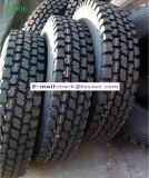 1000r20 Yongsheng Factory All Steel TBR China Tyre