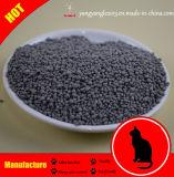 Pet Product: Bentonite Cat Litter with Super Odor Control