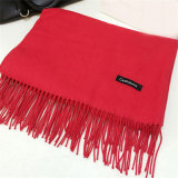 New Fashion Pashmina Cashmere Women Scarf Wholesale