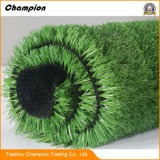 Factory Wholesale Cheapest Price Artificial Grass/ Plastic False Lawn Grass Kindergarten Golf Balcony Decoration Carpet