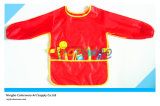 39*53cm Water Proof Children's Artist Aprons and Overal