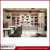 Ladies' Lingerie Salon Display Furniture From Factory