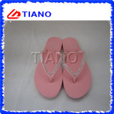 Hot Sale EVA Women Flip Flop (TNK20267)