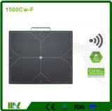 New Technology Portable Wireless X-ray Flat Panel Detector