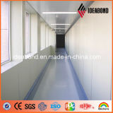 Yadali 8700 Aluminum Materials Neutral White Silicone Adhesive
