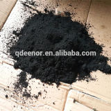 Waste Tyre Recycling Machines/Rubber Powder Making Line/Reclaimed Rubber Production Machine