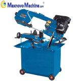 Swivel Head Horizontal Mitering Metal Band Cutting Saw (mm-S181R)