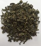 Big Leaf Loose Green Tea Gunpowder 9375 in Bulk for Middle East Asia