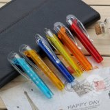 Cheap Cute Colorful Mini Plastic Ball Pen