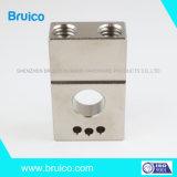 China Supplier Top Quality OEM Custom Precision Aluminum Die Casting Parts