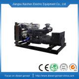 Shangchai China Brand Super Silent Water-Cooled Diesel Generator 400kw