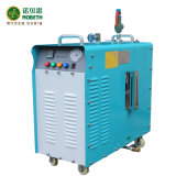 Wholesale 18kw Electric Steam Boiler with Steam Iron