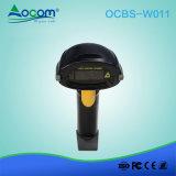 Portable Mini Cheap USB Cord Bluetooth 1d Wireless Barcode Scanner