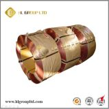 1.65 Tire Bead Wire