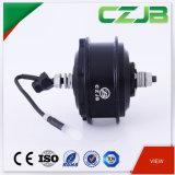 Jb-92q 36V 250W Gear Front Brushless Mini E Bike Motor