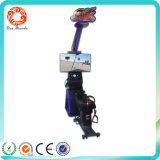 New Design 9d Motion Ride Amusement Machine for Wholesale