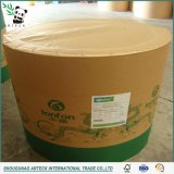 55GSM-120GSM Uncoated/Bond /Woodfree Offset Paper with Longfeng Mill