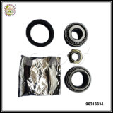 Wheel Bearing Kit (96316634) for Chevrolet