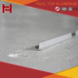 manufacturer China Aluminium Shower Room Metal