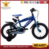 TIG/CO2 Welding Child Bike/Kids Bicycle/Cycle for Baby