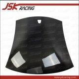 Carbon Fiber Roof Skin for 2008-2013 Nissan Gtr R35 (JSK220954)