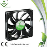 Factory Wholesale Price 80mm 8cm Small Device 24V DC Fan