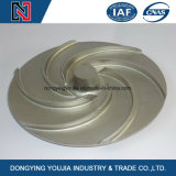 Good Quality Metal Casting Alloy Nickel Based
