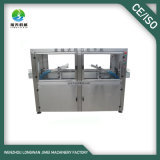 3000~6000 B/H Air Knife Bottle Dryer with Sterilizer