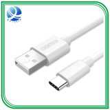 High Quality Sync and Charge Mobile Phone 8 Pin Lightning USB Samsung/iPhone