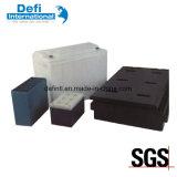 Custom Cheap Plastic Injection Mold for Plastic Tool Box