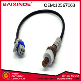 Wholesale Price Car Oxygen Sensor 12567163 for BUICK CHEVROLET GMC