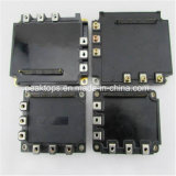 6mbp100rtc060 IGBT Modules Mosfet Power Modules Electronic Fujitsu Modules Original and New in Stock