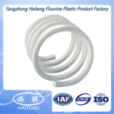 Acid Alkali Resistance Asbestos PTFE Teflon Impregnated Braided Packing