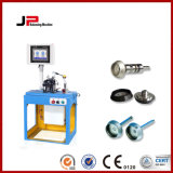 Jp Balancing Machine for Textile Machinery (PHQ-5A)