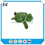 En71 Custom Wholesale Stuffed Plush Turtle Toys