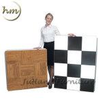 Hot Sale Newest Cheap Portable Wooden Dance Floor