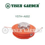 Grass Trimmer Head for Lawn Mower