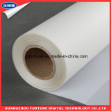 Digital Media 160gms Backlit Pet Film for Light Box