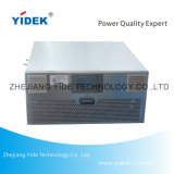 Yidek High Performance Touch Screen Save Electric Charge Svg