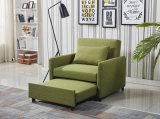 Wooden Furniture Living Room Modern Sofabed Office Chair
